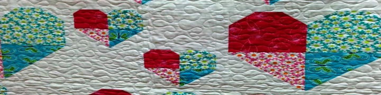 Blanket Beacon